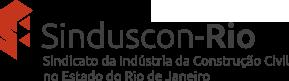 Sinduscon-RIO
